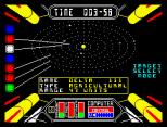 Starstrike 2 ZX Spectrum 63