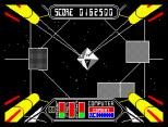Starstrike 2 ZX Spectrum 68