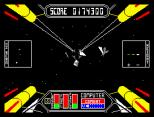Starstrike 2 ZX Spectrum 69