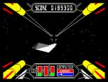 Starstrike 2 ZX Spectrum 70