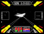 Starstrike 2 ZX Spectrum 71