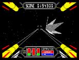 Starstrike 2 ZX Spectrum 72