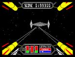 Starstrike 2 ZX Spectrum 73