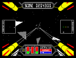 Starstrike 2 ZX Spectrum 74