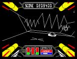 Starstrike 2 ZX Spectrum 79