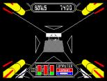 Starstrike 2 ZX Spectrum 82