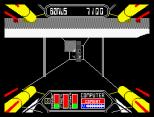 Starstrike 2 ZX Spectrum 85