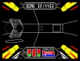 Starstrike 2 ZX Spectrum 94