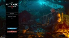 The Witcher 3 - Wild Hunt PC 001