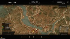 The Witcher 3 - Wild Hunt PC 005