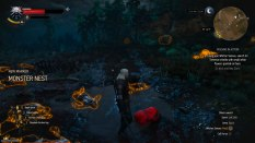 The Witcher 3 - Wild Hunt PC 010