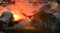 The Witcher 3 - Wild Hunt PC 012