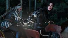 The Witcher 3 - Wild Hunt PC 013