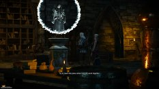 The Witcher 3 - Wild Hunt PC 018