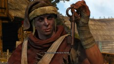 The Witcher 3 - Wild Hunt PC 019