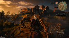 The Witcher 3 - Wild Hunt PC 024