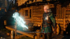 The Witcher 3 - Wild Hunt PC 028