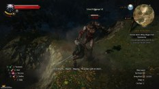 The Witcher 3 - Wild Hunt PC 029