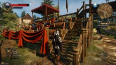 The Witcher 3 - Wild Hunt PC 040