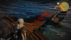 The Witcher 3 - Wild Hunt PC 042