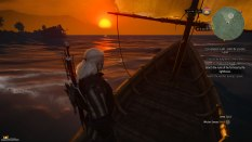 The Witcher 3 - Wild Hunt PC 043