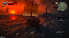 The Witcher 3 - Wild Hunt PC 044