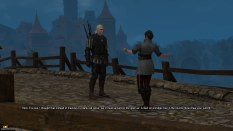 The Witcher 3 - Wild Hunt PC 045