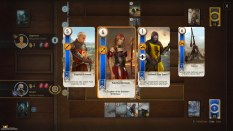 The Witcher 3 - Wild Hunt PC 048