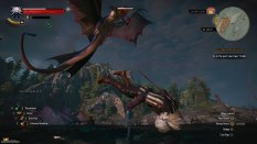 The Witcher 3 - Wild Hunt PC 049