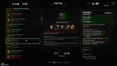 The Witcher 3 - Wild Hunt PC 051