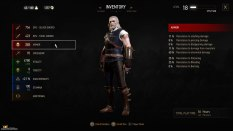 The Witcher 3 - Wild Hunt PC 052