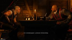 The Witcher 3 - Wild Hunt PC 054