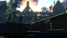 The Witcher 3 - Wild Hunt PC 056