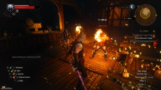The Witcher 3 - Wild Hunt PC 057