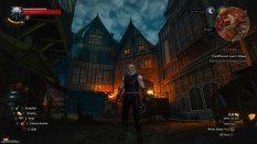 The Witcher 3 - Wild Hunt PC 059