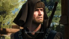 The Witcher 3 - Wild Hunt PC 060