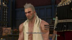 The Witcher 3 - Wild Hunt PC 061