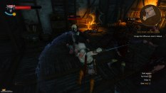 The Witcher 3 - Wild Hunt PC 063