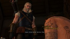 The Witcher 3 - Wild Hunt PC 065