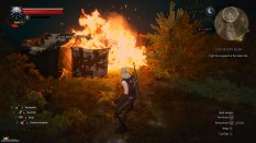 The Witcher 3 - Wild Hunt PC 066