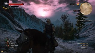 The Witcher 3 - Wild Hunt PC 068