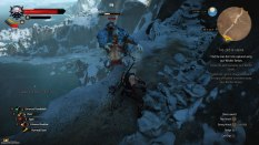 The Witcher 3 - Wild Hunt PC 069