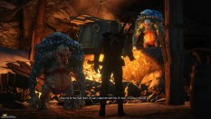 The Witcher 3 - Wild Hunt PC 070