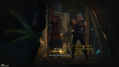 The Witcher 3 - Wild Hunt PC 074