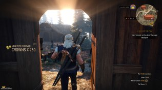 The Witcher 3 - Wild Hunt PC 077