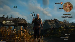 The Witcher 3 - Wild Hunt PC 078