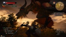 The Witcher 3 - Wild Hunt PC 079