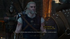 The Witcher 3 - Wild Hunt PC 081