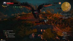 The Witcher 3 - Wild Hunt PC 083