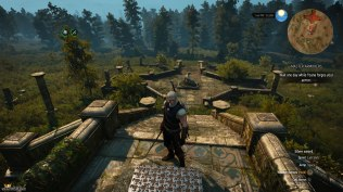 The Witcher 3 - Wild Hunt PC 085